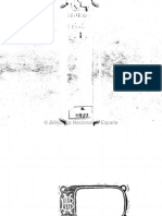 Melchor de Santa Cruz-Floresta española, vol 1.pdf