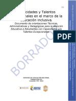 Documento de Orientaciones Versión Preliminar (1).pdf