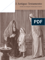 2012-04-00-old-testament-gospel-doctrine-teachers-manual-spa.pdf