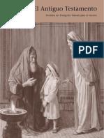 2012-04-00-old-testament-gospel-doctrine-teachers-manual-spa.pdf