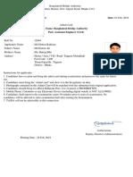 Admit Card N2BEKMCY.pdf