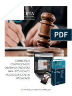 FOLLETO GACETA CONSTITUCIONAL 2019-digital.pdf