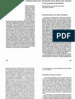 Stevenson-Las tormentas de Braudillard.pdf