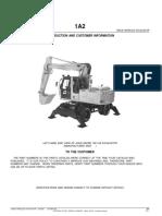 Escavadora de Llantas 180CW.pdf