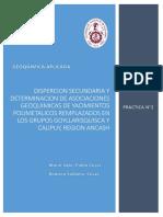 DISPERCION-SECUNDARIA-Y-DETERMINACION-DE-ASOCIACIONES-GEOQUIMICAS-DE-YACIMIENTOS-POLIMETALICOS-REMPLAZADOS-EN-LOS-GRUPOS-GOYLLARISQUISCA-Y-CALIPUY.docx