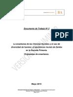 trabajo con zamba.pdf