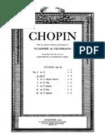 Chopin op.10 n.2 Pachman.pdf