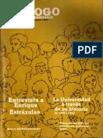 dialogoAño 1 nro 1.pdf