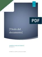 Título del inform2.docx