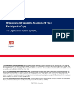 OCA for USAID Funded Organizations - Participants Tool.pdf