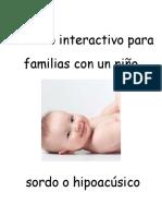 spanish-parent-notebook.pdf