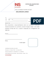 declaracion_jurada (1).pdf