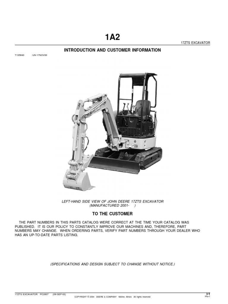 24M7047 4 Pack John Deere Original Equipment Washer