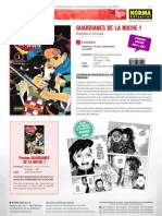Novedades Norma Japan Weekend Barcelona 2019
