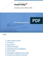 computrabajo_chile_guia_candidatos.pdf