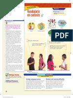 R1 1A Textbook.pdf