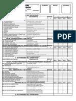 SUPERVISOR-CHECK LIST.pdf