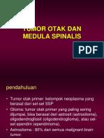 Kuliah DM_tumorSSP2.pptx