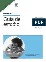 2019-ELASH-I-Guia-de-estudio.pdf