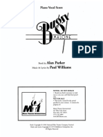 Piano Vocal.pdf