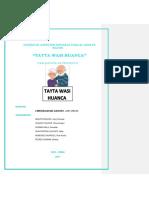 ADULTO ACTUAL LISTO-2.pdf