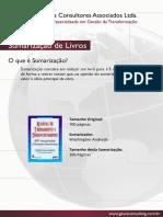 269466482-Manual-Treinamento-e-Desenvolvimento-Gustavo-Boog.pdf