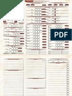 CharacterSheet1.2