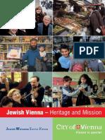 2011_JewishVienna_E.pdf