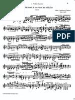 variations.pdf