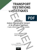 Annales BTS Transport et prestations Logistiques ( PDFDrive.com ) (1).pdf