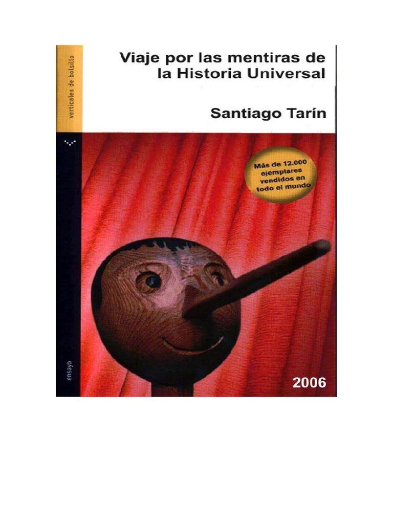 0c97931062 Viaje por las mentiras de la Historia Universal.docx