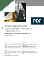 1412-3088-1-PB.pdf
