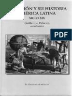 Guillermo Zermeño 1.pdf