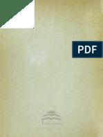 ramos-juan_derecho-publico-provincias-argentinas_t01_1914.pdf