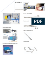 INSTRUMENTE chirurgie.docx