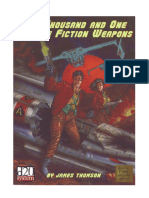 2562854-d20-Modern-1001-SciFi-Weapons.pdf