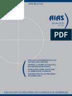 A1002.pdf