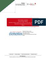 29411996002.pdf