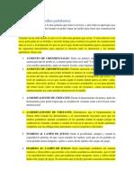 Proyecto Medios Part. Kantor