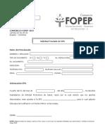 SOLICITUD TRASLADO EPS WEB.pdf