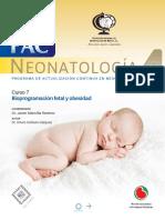 PACNeonato_4_Curso7