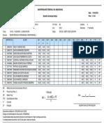 27032018 Edital 6 Residencia Pedagogica Alteracao II