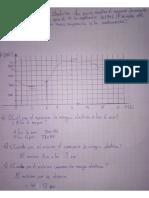 2 ejercicios grupo 3.pdf