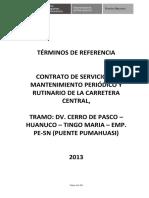 TDR_DV-CERRO_HCO_TM_PTE FINAL 05.02.2014.pdf