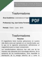 Transformadores (1).pptx
