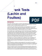 Logrank Tests (Lachin and Foulkes).pdf