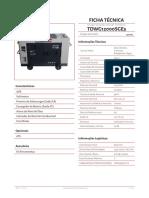 TDWG12000SGE-3_380