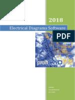 ProfiCgsdhagAD.pdf