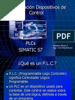CLASE_PLC1