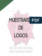 Muestrario de Logos (1)